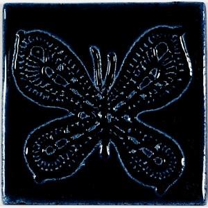Perhonen Bleu