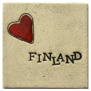 1_finland