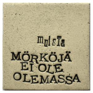 1_morkoja