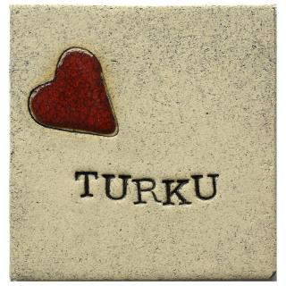 1_turku